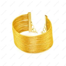 Bracelet Angico