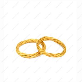 Bracelet Carambola