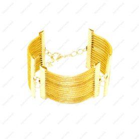 Bracelet Cereja