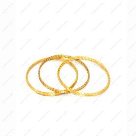 Bracelet Fineo