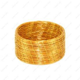 Bracelet Graviola