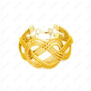 Bracelet Lima