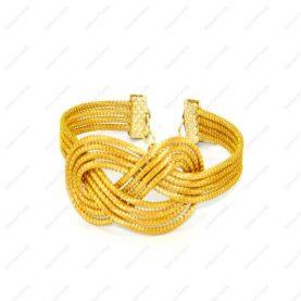 Bracelet Maca