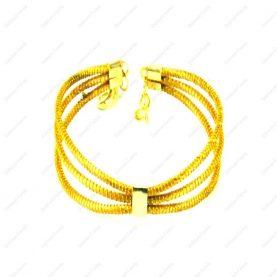 Bracelet Tripa